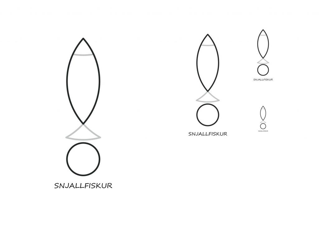logo verkefni 3-03