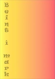 veggspjöld texti-01